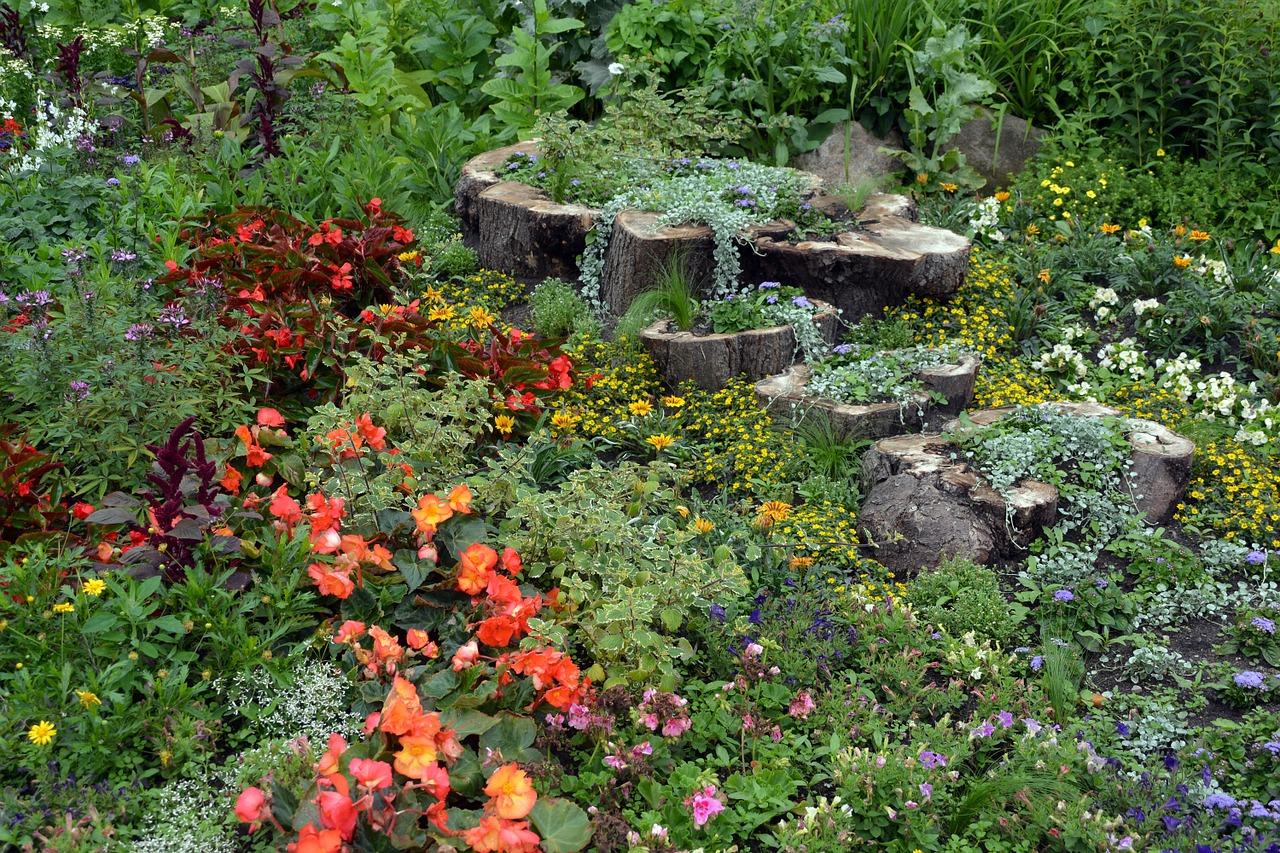 Mein Schoner Garten Dekoidee Von Der Marke Arcadia