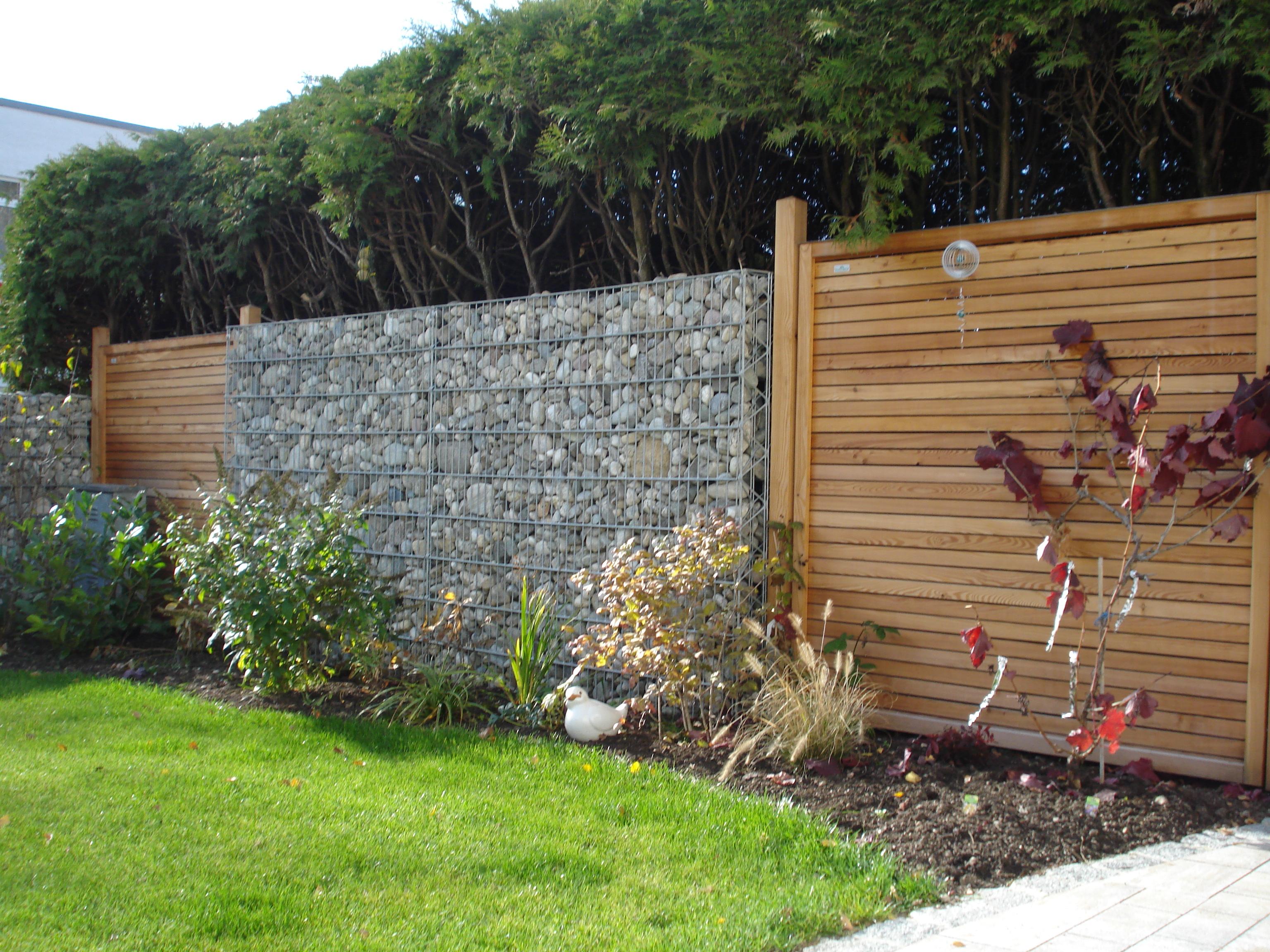 Tipps Fur Ihre Terrassengestaltung Inklusive Sichtschutz Terrasse